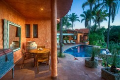 4bedroom-oceanview-sanpancho-mexico-cascada-J0C8429
