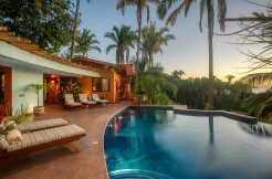 4bedroom-oceanview-sanpancho-mexico-cascada-J0C8461