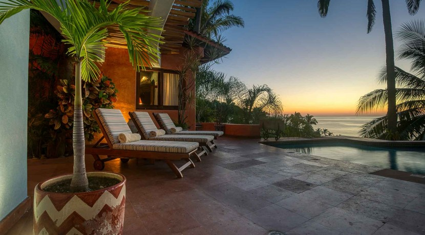 4bedroom-oceanview-sanpancho-mexico-cascada-J0C8499