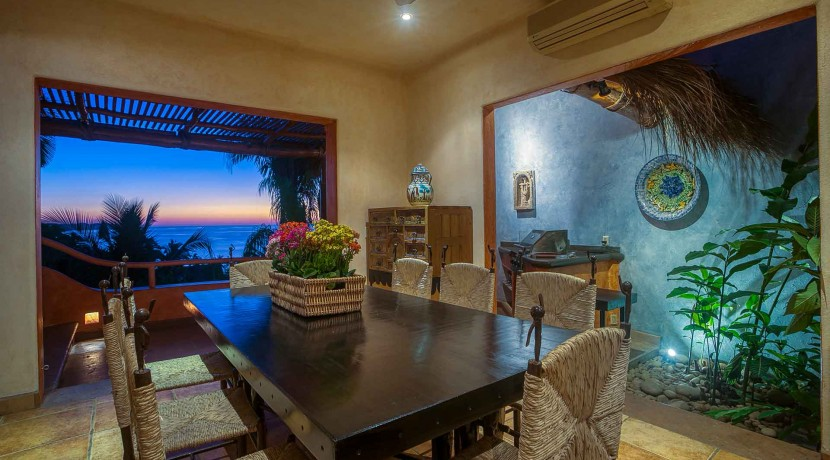 4bedroom-oceanview-sanpancho-mexico-cascada-J0C8536