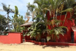Casa-Garza-For-Sale-MLS-13191-photo-no