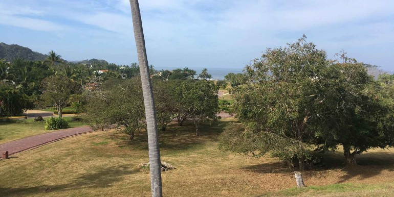 oceanview-sanpancho-mexico-lasolas-lot26-2237