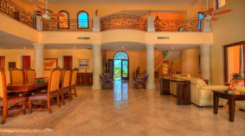 4bedroom-lasolas-sanpancho-mexico-leon-05