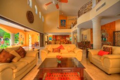 4bedroom-lasolas-sanpancho-mexico-leon-06