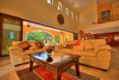 4bedroom-lasolas-sanpancho-mexico-leon-07