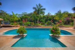 4bedroom-lasolas-sanpancho-mexico-leon-12