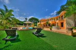 4bedroom-lasolas-sanpancho-mexico-leon-13