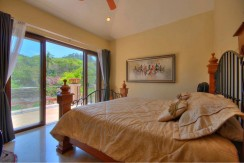 4bedroom-lasolas-sanpancho-mexico-leon-16