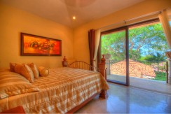 4bedroom-lasolas-sanpancho-mexico-leon-17