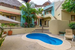 6bedroom-oceanview-sanpancho-mexico-piedraluna-10790225