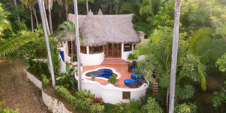 2bedroom-oceanview-sanpancho-mexico-alegria-0418