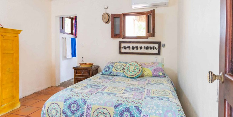 2bedroom-oceanview-sanpancho-mexico-alegria-40A4875