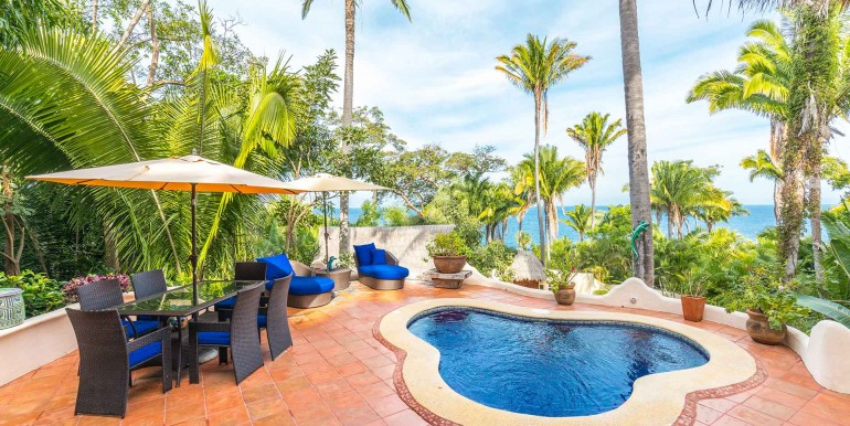 2bedroom-oceanview-sanpancho-mexico-alegria-40A4893