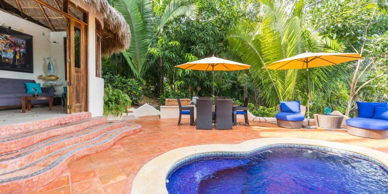 2bedroom-oceanview-sanpancho-mexico-alegria-40A4903