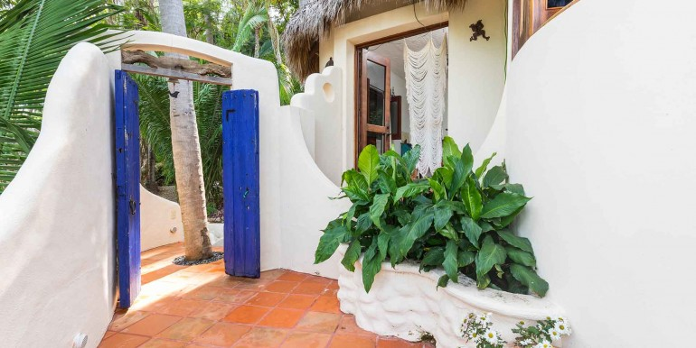 2bedroom-oceanview-sanpancho-mexico-alegria-40A4906