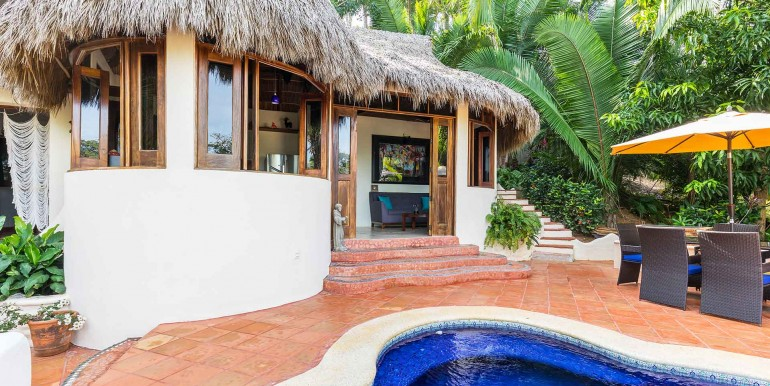 2bedroom-oceanview-sanpancho-mexico-alegria-40A4907
