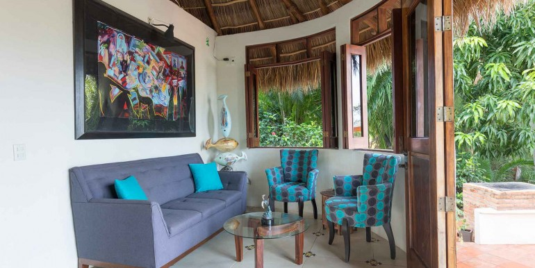 2bedroom-oceanview-sanpancho-mexico-alegria-40A4919