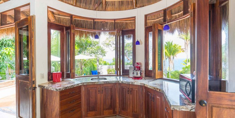 2bedroom-oceanview-sanpancho-mexico-alegria-40A4931-v1
