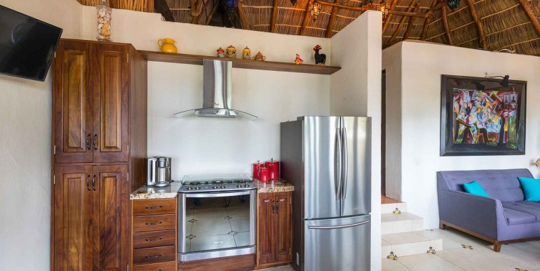 2bedroom-oceanview-sanpancho-mexico-alegria-40A4936