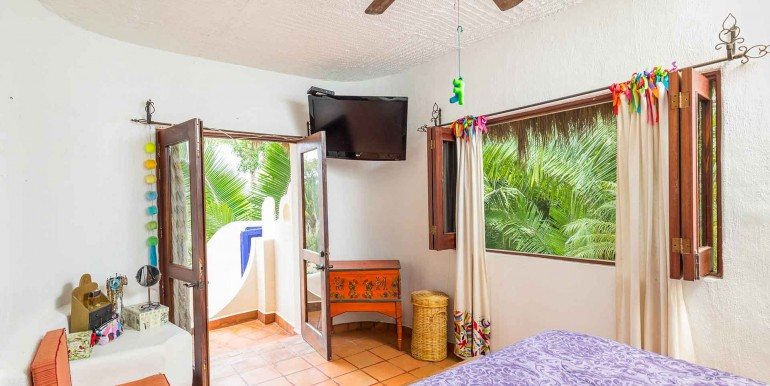 2bedroom-oceanview-sanpancho-mexico-alegria-40A4952