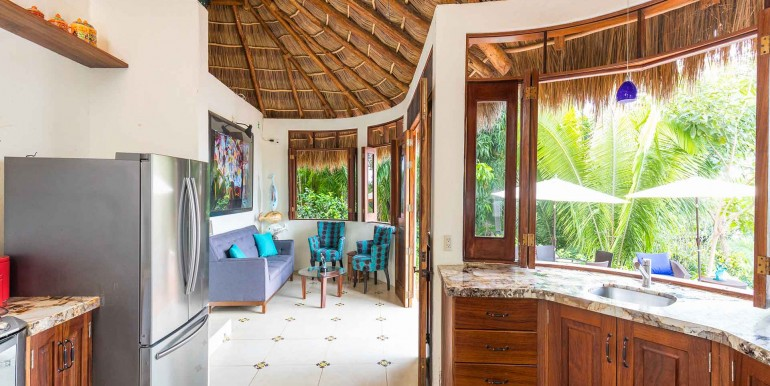 2bedroom-oceanview-sanpancho-mexico-alegria-40A4962
