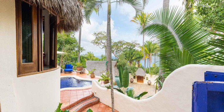 2bedroom-oceanview-sanpancho-mexico-alegria-40A4966-v1