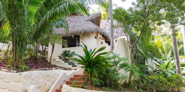 2bedroom-oceanview-sanpancho-mexico-alegria-40A4993