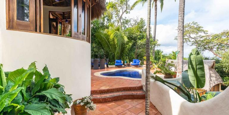 2bedroom-oceanview-sanpancho-mexico-alegria-40A4996