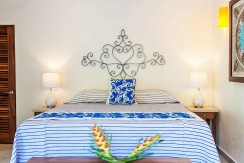 Casa-Mar-Azul-DOS-bdrm-2-bed