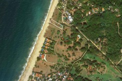 beachfront-lasolas-sanpancho-mexico-lot16-map