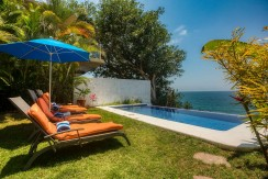 2bedroom-oceanview-sanpancho-mexico-puestadelsol-58