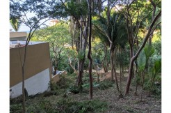 img_Lot-Chiripa-For-Sale-Sayulita-Real-Estate-4