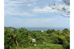 img_Lote-Cielo-Sayulita-Real-Estate-20