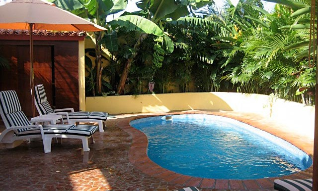 1bedroom-sanpancho-mexico-bungalowbills-012