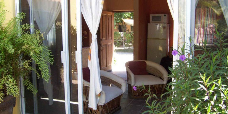 1bedroom-sanpancho-mexico-bungalowbills-017