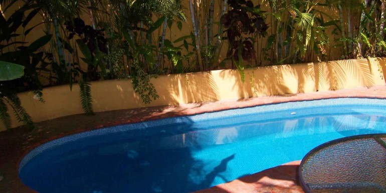 1bedroom-sanpancho-mexico-bungalowbills-027