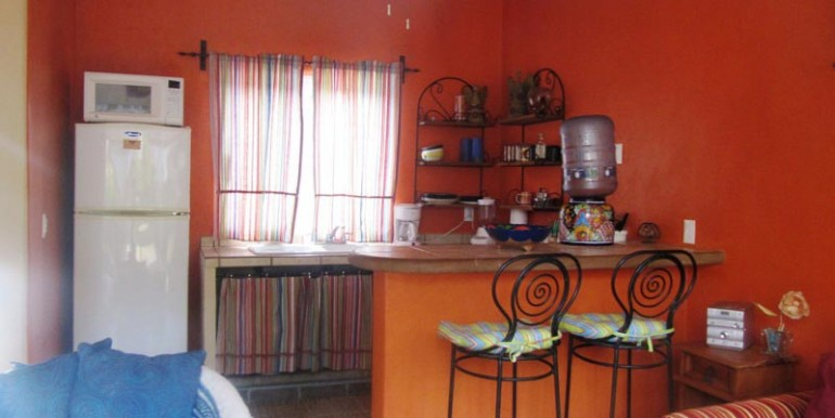 1bedroom-sanpancho-mexico-bungalowbills-050