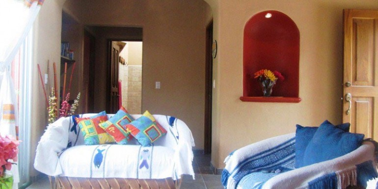 1bedroom-sanpancho-mexico-bungalowbills-051