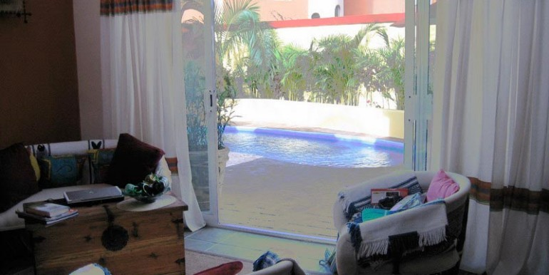 1bedroom-sanpancho-mexico-bungalowbills-14