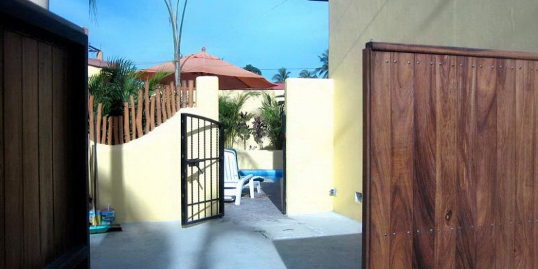 1bedroom-sanpancho-mexico-bungalowbills_6