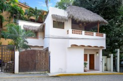 img_Casa-Riviera-Sayulita-Real-Estate-For-Sale-Pacifico-Property_1