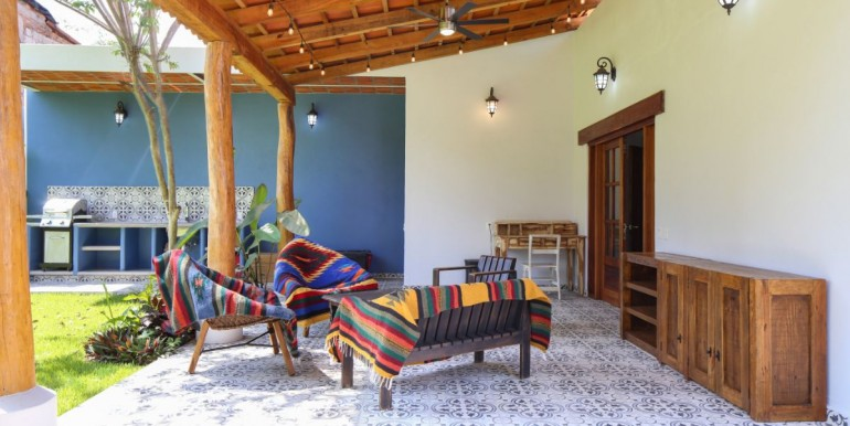 img_Casita_Mango_Lo_De_Marcos_Mexico__Real_Estate__